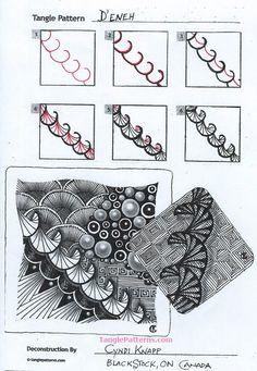d-eneh-steps-cyndi-knapp-1.jpg (500×724)