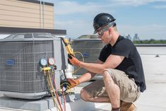 CRO and Website Design for HVAC Contractors - HVAC Contractor Website Design Blueprints Cleaning Air Vents, Duct Cleaning, Hvac Maintenance, Clean Air Ducts, Best Christmas Lights, Florida City, Venice Florida, Restoration Services, Cape Coral