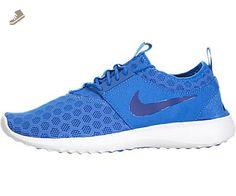 san francisco c65f5 5952b Nike Women s Zenji Soar Deep Royal Blue White Running Shoe 8 Women US -