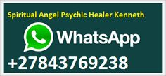Ask a Love Psychic, Call Today / WhatsApp