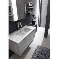https://i.pinimg.com/236x/64/fe/11/64fe115988c63cf5f0d5b6742eb29693--bathrooms.jpg