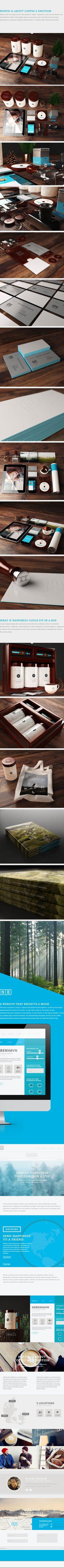 https://www.behance.net/gallery/14940705/North-Kaffe-(Identity-Design)
