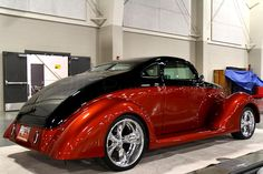 1937 ford coupe - Google Search