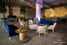 Event furniture rentals images and ideas – Los Angeles, Las Vegas Events