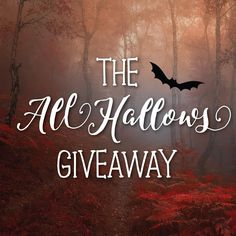The All Hallows GIVEAWAY   In the spirit of Autumn I have joined with 15 other awesome shops on Instagram to bring you this killer loop giveaway! There will be 16 total winners!  I will be giving away an moon shaped aquamarine necklace. (See previous post)  TO ENTER:  1) Follow me AND all shops in the loop:  @jenvyfox @the_dwelling_gem @elderlore @hmhstudio @cbgems @gem_guy @empyreanstudios  @therusticboheme  @mylittleearthlings  @mossrootjewellery  @enclavegems  @kuriyasuno  @_maeleaf…