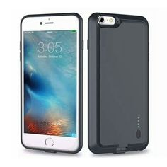 1fe309c048d 21 Phone Cases That Do More Than Protect Your Phone