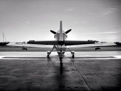 A gorgeous shot of Matt Chapman's Eagle 580 Matt Chapman, Milwaukee, Aircraft, Eagle, Water, Gripe Water, Aviation, Planes, Airplane