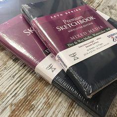 Más madera !! @stillmanandbirn #sketchbook #usk @urbansketchers #urbansketching #dailysketch