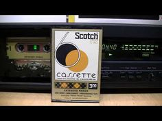 WABC Musicradio 77 Cousin Brucie aircheck Feb. 2, 1974 - YouTube