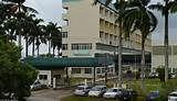 Op 1 september 1982 werd opgericht, de Stichting Centrale Opleiding voor Verpleegkundigen en beoefenaren van Aanverwante Beroepen, thans het Elsje Finck-Sanichar College C.O.V.A.B.