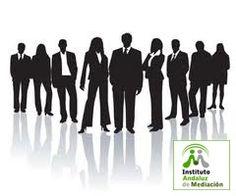 ¿Abogados o psicólogos? ¿Quién puede ser mediador? #mediacion #mediacionempresarial #mediacionfamiliar #mediacionvecinal #mediacionsanitaria #institutoandaluzdemediacion #mediacionsevilla http://www.negofeed.com/userblog.php?miembro=1024&entrada=402