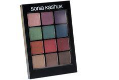 Sonia Kashuk Jewel of an Eye