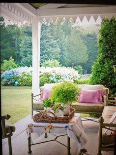 Image source: country living magazine