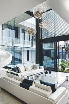 7 Must Do Interior Design Tips For Chic Small Living Rooms | Small ...