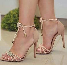 Women S Shoes Volatile High Heel Boots, Shoe Boots, Strappy Heels, Shoes Heels, Stilettos, Stuart Weitzman, Indian Shoes, Blue Suede Shoes, Mocassins