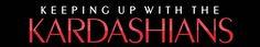 Keeping Up With the Kardashians S13E13 720p WEB x264-TBS