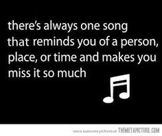 Songs do it but there's a lot more things that make me think of you. That's all I do is think of you Lyric Quotes, True Quotes, Great Quotes, Quotes To Live By, Funny Quotes, Inspirational Quotes, Missing Quotes, Wisdom Quotes, Funny Pics
