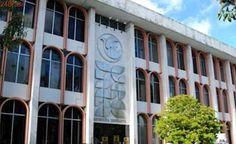Deputados governistas marcam reunião para definir comandos das comissões permanentes da Assembleia