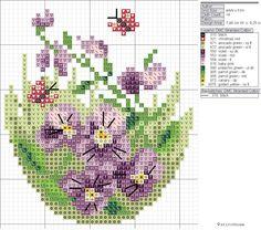f71fcccadf3fbfd9b5a5d4f625934f9e.jpg 1,195×1,056 pixels