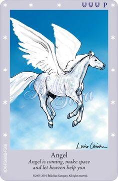 Horse Online, Winged Horse, Childhood Games, Animal Games, Aesthetic Art, Tarot Cards, Mystic, Pink Ladies, Moose Art