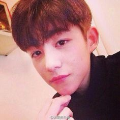 weibo : 马浩东 @mahaodong Ma Hao Dong, Chinese Boy, Boy Or Girl, Korean, Boys, Rpg, Ulzzang Boy, Girls, Lost