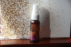 Hang Ten Dark Tanning Oil. $3.50, at least $2.25 in shipping - New