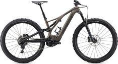 LEVO FSR COMP CARBON 29 – Freewheel Cycology Head Angles, Electric Mountain Bike, Bicycle Shop, Bottom Bracket, Turbo S, Rear Ended, Most Powerful, Rear Brakes, Bike Trails