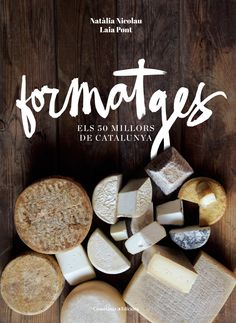 Do you search for Formatges Els 50 Millors De Catalunya Sensacions,Formatges Els 50 Millors De Catalunya Sensacions is one of best Books for now,Get This Book now.Just Click it ! Tapas, All Locations, Good Books, This Book, Place Card Holders, Food, Pdf Book, Books Online, Book Covers