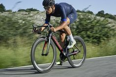 Image: Orbea Bike Shoes, Life Cycles, My Ride, My Way, Road Bike, Bicycles, Fun Workouts, Have Fun, Cycling
