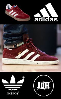 Adidas Official, Adidas Originals, The Originals, Hip Hop Fashion, Adidas Samba, Adidas Sneakers, Website, Amazon, Closet