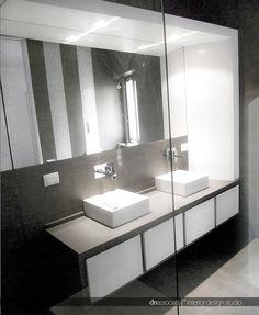 #dnassociati #interiordesign #studio #Napoli