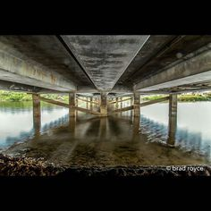 Under the bridge. #love #TagsForLikes #TFLers #tweegram #photooftheday #20likes #amazing #photography  #follow4follow #like4like #alberta#instalike #igers #picoftheday #6d#instadaily #instafollow #followme #photograph #canon #instagood #bestoftheday #instacool #instago #all_shots #follow #exploreaustralia #spring #water#warrnambool by brad_royce