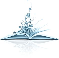 adorno libros