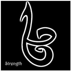 Yeah I'm a big enough nerd to get this rune as a tattoo someday ;)