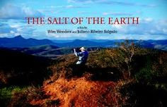 salt of the earth the - Google Search