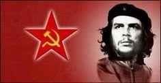 Ernesto Che Guevara, Grande, History, Fictional Characters, Art, Socialism, Art Background, Historia, Kunst