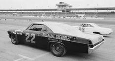 Smokeys Impala #chevroletimpala1965