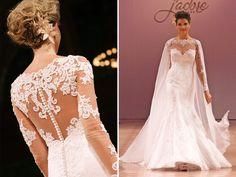 desfile-vestidos-nova-noiva-9