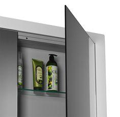 Bathroom Medicine Cabinet, Living Room Ideas