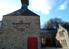 A Speyside favorite located in the village of Rothes. Candied Orange Peel, Scotch Whisky, Distillery, Countryside, Scotland, Tours, Ancestry, Pictures, Travel