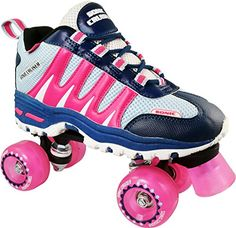 Sonic Cruiser Pink Outdoor Skate Size 8 Pacer http://www.amazon.com/dp/B00OOFC82U/ref=cm_sw_r_pi_dp_KbN9wb1PC2MDH