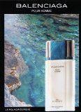 *#! Best deals 2013!! Balenciaga Pour Homme By Balenciaga for Men 3.33 Oz Eau De Toilette Spray (Unboxed) discount - http://yourbeautyshops.com/best-deals-2013-balenciaga-pour-homme-by-balenciaga-for-men-3-33-oz-eau-de-toilette-spray-unboxed-discount/