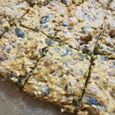 Kitchen Witchery, Banana Bread, Low Carb, Keto, Herbs, Desserts, Spirituality, Fitness, Tailgate Desserts