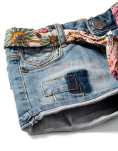 ♡♥ Shabby Shack Thrift Shop and Shabby Shack Vintage Denim & Treasures ♡♥ Thanks, Pinterest Pinners, for stopping by, viewing, re-pinning, & following my board. Have a blessed day! ♡K   SUMMER SALE ----  DENIM SHORTS & BLUE JEANS $2.00 @ COURTYARD ANTIQUES!
