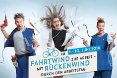 Typo, Bike, Communication, Bicycle, Cruiser Bicycle, Bicycles