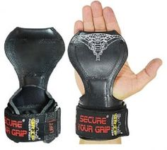 Interesting health article regarding >> Cobra Grips PRO Weight Lifting Gloves, Heavy Duty Straps, Alternative to Power Lifting Hooks, Power Lifting, For Deadlifts With Built in Adjustable Neoprene Padded Wrist Wrap Support. Weight Lifting Straps, Weight Lifting Gloves, Gym Gloves, Workout Gloves, Gym Accessories, Powerlifting, Rubber Rain Boots, Sport, Deporte