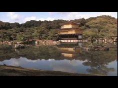 Japonia, Podróże, HD, filmy-lektor.pl, cały film, filmy z lektorem,hd Mansions, House Styles, World, Youtube, Mansion Houses, The World, Villas, Fancy Houses, Mansion