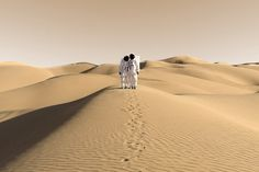 Greetings from Mars is a narrative photography series by Paris-based, author-photographer Julien Mauve. Narrative Photography, Photography Series, World Photography, Photography Awards, Photography Projects, Color Photography, Portrait Photography, Space Tourism, Space Travel