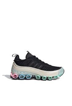 Adidas Microbounce T1