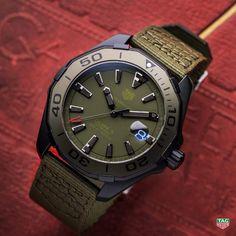 Tag Heuer Aquaracer 300 Caliber 5 Watch https://www.tagheuer.com/en-us/watches/aquaracer-calibre-5-automatic-watch-43-mm-way208e-fc8222